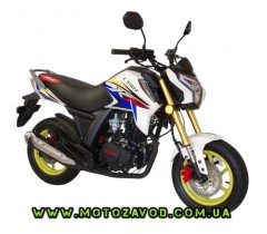 Lifan KP MINI (LF150-5U) Pocket Bike