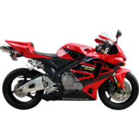 Купити запчастини для мотоцикла