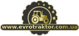 «EvroTraktor» - Міні трактори по доступним цінам