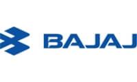 Мототехніка БАДЖАДЖ - Мотоцикл BAJAJ