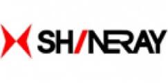 Шінерей мото транспорт Shineray