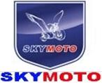 Skymoto мотоцикл Скаймото