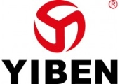 Скутери YIBEN мото техніка